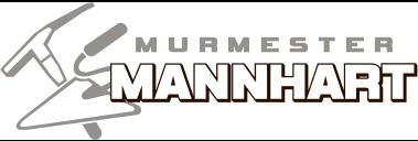 Murmester Mannhart AS
